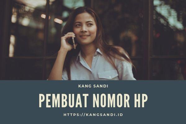 aplikasi nomor virtual indonesia aplikasi pembuat nomor hp palsu