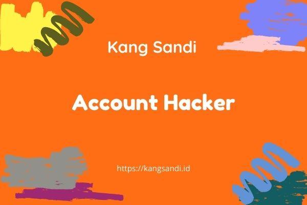 aplikasi pengganti hackode cara menggunakan hackode