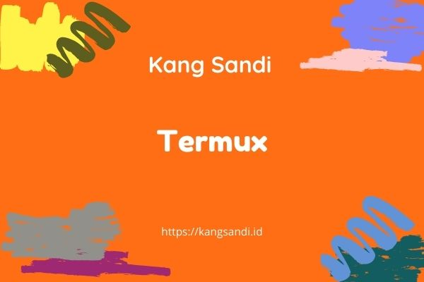 download termux apk