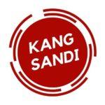Kang Sandi