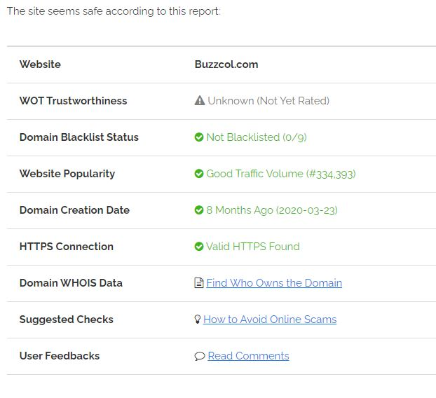 scamvoid recover deleted account telegram