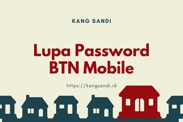 lupa password btn mobile